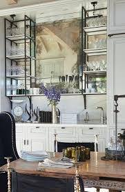 Stunning Home Bar Design Ideas