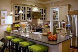 Most Popular 2016 Kitchen Decorating Decor Countertop Pictures With DIY Design Ideas And Plans