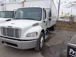 Freightliner Straight Truck For Sale, Preferred Truck Sales   Trucks ...