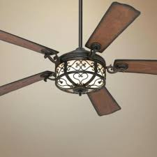 Flush Mount Dual Motor Ceiling Fan by Ceiling Fan Tuscan With Light Style Regard To Stylish House