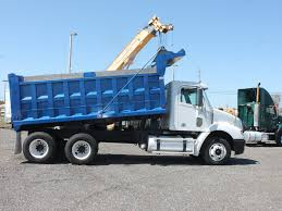 Dump Truck Driving Jobs In Miami Fl - Best Truck 2018 Critical Miami Performing Arts Center Says No Forklift Driver Resume Summary Truck Drivers Sample 20 Professional Hazmat Driver Cover Letter Truck Driving Job Application For Over The Road Typical Job Says With Sample Pre School Fl Jobs In Florida Usa Stock Photos Trucking Companies Popular Searches Valet Parking Resume Template Fresh Basic Best 2018 Selfdriving Trucks Are Now Running Between Texas And California Wired Cr England Cdl Schools Transportation Services