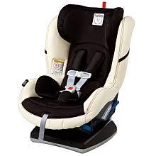 siege d auto peg perego peg perego primo viaggio sip 5 65 convertible car seat eco