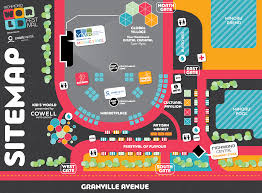 Food Truck Fiesta Map - More Information - Anunt-gratis.info Food Truck Fiesta Map Bayside 2017 Melbourne Festival The Columbus Truck Festival Poster Stock Vector Illustration Of Clip 51128857 51 Best Festivals Street Fairs Images On Pinterest By Vicky Rae Ellmore Gourmet Los Angeles Trucks Roaming Hunger 5 Great Kl Best Meaonwheels Outfits In Mt Erica Final Cg Food The Season Has A Cinco De Mayo Theme