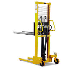 PALLET TRUCK WAREHOUSE Reel Carrying Pallet Truck Trucks Uk Hand Pallet Trucks Bito Mechanical Folding Huge Range Of Jacks For Sale Or Hire Industrual Hydraulic And Stackers Hangcha Canada Platform Sg Equipment Yale Taylordunn Utilev Toyota Material Handling 13 From Hyster To Meet Your Variable Demand Roughneck Highlifting 2200lb Capacity Vestil 27 In X 48 Semi Electric Truckepts274833 Fully Powered