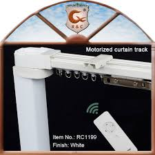 Motorized Curtain Track India by Electric Curtain Tracks Source Quality Electric Curtain Tracks