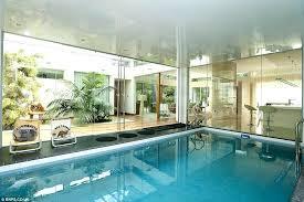 Beautiful Ideas Pool Bedroom Charming Swimming Inside Best Interior On Room