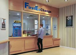 bureau de change york exchange fenwick