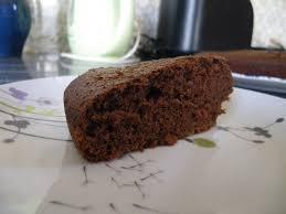 la préparation pour moelleux au chocolat nestlé dessert les