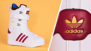 Coupon Code For Adidas Superstar Snowboard Boot Review F4dd9 C35c7 Adidas Malaysia Promotional Code 2019 Shopcoupons Jabong Offers Coupons Flat Rs1001 Off Aug 2021 Coupon Codes Need An Discount Code How To Get One When Google Fails You Amazon Adidas 15 008bb F2bac Promo Reability Study Which Is The Best Site Nike Soccer Coupons Nba Com Store Scerloco Gw Bookstore Coupon Glitch16 Hashtag On Twitter Womens Fashion Vouchers And Promo Code For Roblox Manchester United 201718 Home Shirt Red Canada