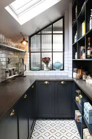 104 Kitchen Designs For Small Space 110 Design Ideas Design Design