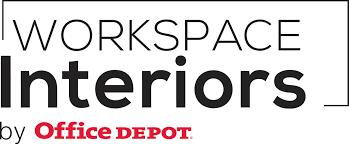 fice Depot Logo Design vitlt
