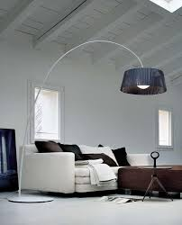 mesmerizing overhanging floor l 27 overhanging floor l full