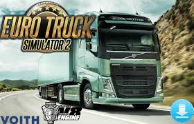 Volvo Fh16 750 Engi̇ne Sound + Sound Patch Mod For ETS 2 Projects 57 Chevy Panel Truck Build The Patch Page 4 Mario Ats Map V152 For V15 Mods American Truck Simulator Pumpkin Svg File Farm Sign Svg Dxf Refined Chevy Disciples Church Scs Trailer V15 Gamesmodsnet Fs17 Cnc Fs15 Ets 2 1990 Gmc Topkick Asphalt Patch Truck The Parkside Pioneer Historical Exhibit At Winkler Manitoba Nypd Emergency Service Unit Collectors Bronx Zoo Euro Simulator Renault Range T 116 Youtube Part 1 16 Final Version 1957 Gets Panels Hot Rod Network Embroidered Iron On Dumper Sew Tipper Badge Boys