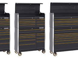 Used Truck Bed Tool Box Organizer - WIRING DIAGRAMS •