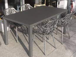 stühle angebote bei used design