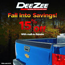 20% Off - Auto Truck Toys Coupons, Promo & Discount Codes - Wethrift.com Grill Upgrade On A 2015 Gmc Yukon Yelp Jeep Accsories Photo Gallery Aotruckoutfitterscom Chadds Ford Pa Thunder Mountain Truck Outfitters Leer Dealer Boss Van Truck Outfitters Texas Fleet Outfittersnapa Auto Parts Ranch Hand Accessory Todds Gear Saint Cloud Florida Facebook Premium Heavy Duty Winch Front Bumper Southern Running Boards Brush Guards Mud Flaps Luverne Consumer Reports Rhinopro Armor Plate Bauer Slc Handle Motor Home By Brand