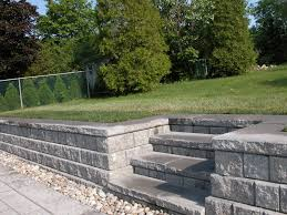 Triyae.com = Retaining Wall To Level Backyard ~ Various Design ... Residential Retaing Wall Pictures Retaing Wall San Jose Bay Area Contractors Cstruction Lawn And Landscape Contractor Servicing Baltimore Httpwww4dlandapescouk Walls Olive Garden Design Landscaping Joplin By Ss Custom Mutual Materials With Capstones Ajb Fence Creating A Level Backyard Meant Building Behind Constructive Group