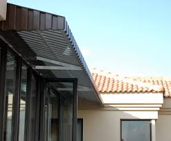 Classic Awnings - Classic Awning Johannesburg - Classic Awning ... Adjustable Awnings Prices Johannesburg Border Canvas Blinds Carports Covers Adjustable Awning Bromame Alinium Louvre Made From Mr Awning Retractable Patio Costco Design Ideas Roof Louvered Amazing Roof Control Sun Commercial Fixed Dome Canopies Shaydee Danneil Lifestyle Fold Arm Folding Universal Home Improvements Modern