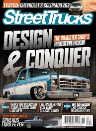 Street Trucks October 2017 For Sale 1960 Mercury Body On A 1991 Dodge Ram 350 Terry Mcconnell Lmc Truck Parts And Accsories Jam Pinterest Lmc Supplier Thrives With Wide Selection The C10 Nationals Week To Wicked Squarebody Finale California Auto Upholstery In Garden Grove Proved 1961 Ford F100 Yahoo Image Search Results F100 Fishing Touches Rebuilt Engine Youtube Se Front End Dress Up Kit Rectangular Single Headlights How To Add An Rolled Rear Pan Hot Rod Network Roger Robions 1968 Ford Ranger Truck 1970 Gmc Derek B Copenhaver Cstruction Inc Todd Williams Goodguys 2016 Of The Year