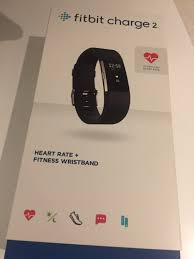 Fitbit Floors Climbed Error by Fitbit Charge 2 Review Video The Digital Lifestyle Com