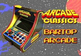 Arcade Classics: Small Bartop Mame Arcade Cabinet - YouTube Bartop Arcade Cabinet Plans The Geek Pub Build A Retropie With Raspberry Pi Youtube Black And Red Bartop Arcade Mame 60in1 Machine Cabinet Ecamusementscom Bartop Multicade Machines Ecamusements Pi 3 Bar Top Album On Imgur Video Game Modding Castlevania Made The Super Mario Brothers Custom Made Machine Mini Wip Papercraft Pinterest Classical 60 In1 Coffee Table Doxcadecom Centipede Themed This Nes Is Amazing Global News Ghost N Goblins V2 Stickers Arcade Pegatina Creativa Bartop