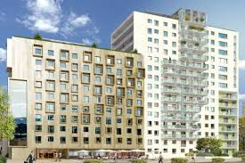 bureau du logement transformer du bureau en logement eiffage camelot europe