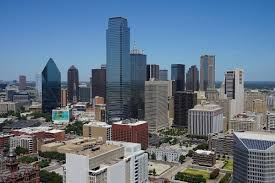 14 Fun Things To Do In Dallas Texas - Weekend In Dallas - Travel Addicts Cuates Kitchen Dallas Food Trucks Roaming Hunger Night And Day In Gypsy Queen 1 Dead Hurt Suicideshooting At Walton Truck Stop Youtube Northdallarustopquickfuel Cnrgfleetcom Wellness Programs For Truckers Rev Up Toledo Blade Eating Shopping Between Houston Dub Magazine Displaying Items By Tag 5 Things To Know About The New Bucees Fort Worth Guidelive Tow Sale Tx Wreckers Pickup Driver Ranting Deadly 2012 Shooting Crashes Into Fox 4 Boosting Benefits Keep Best Drivers Fleet Owner New 2018 Toyota Tundra Limited 57l V8 Wffv Vin