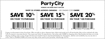 Party City Promo Code Canada - Foxwoods Casino Hotel Discounts Buy Shop Beauty Products At Althea Malaysia Prices Of All On Souqcom Are Now Inclusive Vat Details Pinned March 10th 15 Off 60 And More Party City Or Online Shopkins Direct Coupon 30 Off Your First Box Lol Surprise Invitations 8ct Costume Direct Coupon Code 2018 Coupons Saving Code 25 Pin25 Do Not This Item This Is A 20 Digital Supply Coupons Promo Discount Codes Supply Buffalo Chicken Pasta 2019 Guide To Shopify Discount Codes Pricing Apps More Balloons Fast Promo For Restaurantcom Party Supplies Online Michaels