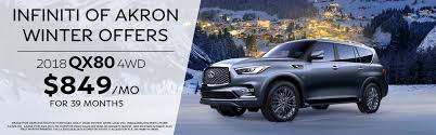 221 Used Cars, Trucks, And SUVs In Stock Serving Canton, Green ... 2017 Finiti Qx80 Review Ratings Edmunds Used Fond Du Lac Wi Infiniti Truck 50 Best Fx37 For Sale Savings From Luxury Cars Crossovers And Suvs Warren Henry Miami Fl Sales Service Parts 2019 Qx60 Reviews Price Photos Specs Dealer In Suitland Md Of Limited Exterior Interior Walkaround Tampa New Dealership Orlando Fresno A Vehicle Larte Design 2016 Missuro White 14 Rides