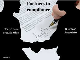 Medicare Qualitynet Help Desk by Healthcare Compliance Solutions Inc November 2015