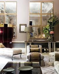 diyandhome top wohnzimmer spiegel wohnen wohnung dekoration