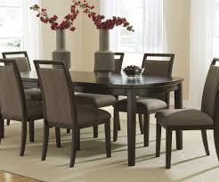Magic Lamp Rancho Cucamonga Hours by 100 Ortanique Dining Room Set Chair Oak Dining Table And