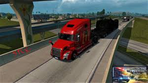 American Truck Simulator - Cross Country Truckin: Part 3 - Nashville ... Longhaul Truck Driving Jobs 200 Mile Radius Of Nashville Tn How To Start A Food In Driver Who Smashed Into Overpass Lacked Permit For Nashville Fire Department Station 9 Walk Around Of The Rat Pack Dealership Information Neely Coble Company Inc Tennessee Toyota Lineup Beaman 2007 Utility Van 5002920339 Cmialucktradercom Heavy Towing I24 I40 I65 Peed Family Associates Add 4 New Mack Trucks To Growing Fleet I40i65 Reopens After Semi Hits Bridge In Newschannel East Hot Car Death 1yearold Girl Dies After Parent Says