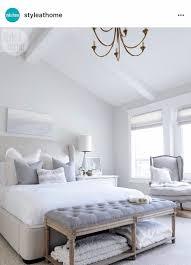 Best 25 Relaxing master bedroom ideas on Pinterest