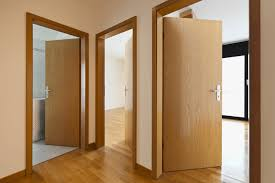 außentür innentür kosten für eine neue tür im überblick