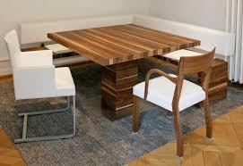 esstisch aus massivholz 8 modelle schulte design