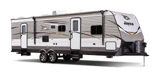 100 Custom Travel Trailers For Sale 2018 Jay Flight Jayco Inc