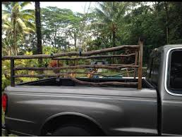 My DIY Side Rail Made From Eucalyptus Wood And 2x2s | DIY Truck Bed ... 52016 F150 Putco Stainless Steel Locker Side Rails Review How To Make Wood Side Rack For Truck 2016 Greenfield Landscapers 25 Boss Bed Fast Shipping Economy Mfg Minitube Truck Cusmautotrim Spray In Bed Liner With Rail Caps Youtube Photos Of Wooden Rails Wanted Mopar Flathead Forum The Nissan Frontier The Under Radar Midsize Pickup Best Rangerforums Ultimate Ford Ranger Resource Bedcaps Ribbed Wholes Rail Protector Drilling Honda Ridgeline Owners Club Forums Gallery Of Wooden Wanted