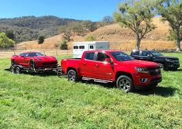 100 Duramax Diesel Trucks For Sale 2016 Chevy Colorado V6 Or