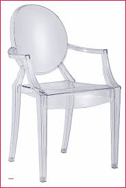 chaise en plexiglas chaise lovely chaises plexiglass pas cher hd wallpaper photos