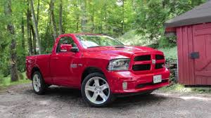 2016 Ram 1500 R/T Review - CTKC Road Test - YouTube The 12 Quickest Pickup Trucks Motor Trend Has Ever Tested 2010 Dodge Ram Sport Rt Top Speed 2016 1500 Truck Trucks Pinterest 2012 Charger Reviews And Rating New 2018 Dodge Scat Pack Sedan In Washington D86089 2017 Review Doubleclutchca 2013 Wallpaper Httpwallpaperzoocom2013 Certified Preowned Durango Utility Norman Dakota Wikipedia For 1set2pcs Side Stripe Decal Sticker Kit Door Stripes Challenger Coupe Antioch 18848