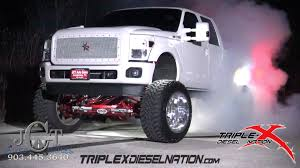 SEMA PLATINUM POWERSTROKE ON 40'S BURNS IT DOWN!! - YouTube Custom Lifted 2012 Ford F350 Former Sema Build Socal Trucks Mopar At Blog 2015 Top 10 Liftd From The Duke Is A 72 Chevy C50 Transformed Into One Bad Work Pickup Best Of 2017 Automobile Magazine 2018 F150 Models Prices Mileage Specs And Photos Video Miiondollar Monster Truck For Sale Of Sema Rhucktrendcom Huge Up X With Lift Orange Pickup For Awesome The 16 Craziest Coolest Roush Nitemare Comes With 600horsepower V8 Aev Sema American Expedition Vehicles Product Forums Just Some Crazy Customized From Gallery