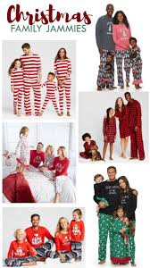 best 25 family pjs ideas only on pinterest christmas pajamas