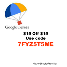 HOT!! FREE $15.00 Off $15.00!!!! | How To Shop For Free With Kathy ... Key West Express Fort Myers Beach Florida Coupons And Deals How To Add Ypal Google Pay Cnet Postmates Promo Code 100 Free Credit Delivery Working 2019 Azprocodescom Express Coupon Code Coupon What Is Heres Everything You Need To Know Digital Vapordna Coupon August 10 Off Purchase Of 35 Or More 20 Legodeal Apply A Discount Access Your Order Eventbrite Shopping At Strange But Worth It Android Authority
