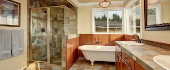Sinking In The Bathtub 1930 by Bathroom Remodeling U0026 Tub Refinishing Contractors West Allis Wi