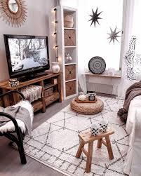 33 schlafzimmer ideen zum einrichten kleine wohnzimmer