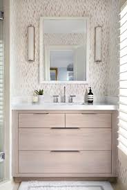 15 Modern Bathroom Vanities For Your Contemporary Home Design Element Dec076cw 48inch Single Bathroom Vanity Set In White Vanities How To Pick Them So They Match Your Style Beautiful Designs Alanlegum Home Zipcode Knutsen 24 With Mirror Glesink Hgtv Stanton 32 Sink Dropin 40 Modern That Overflow With 72 Double W Vessel 13 Ideas For Master Bathrooms Luxury To Maximize Small Overstockcom