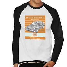 2018 Special Purchase Haynes Workshop Manual Ford Mondeo Stripe Men ... Fair Game Ford Truck Parking F150 Long Sleeve Tshirt Walmartcom Raptor Shirt Truck Shirts T Mens T Shirt Performance Racing Motsport Logo Rally Race Car Amazoncom Sign Tall Tee Clothing Christmas Vintage Tees Ford Lacie Girl Classic Shirtshot Rod Rat Gassers And Muscle Shirts Jeremy Clarkson Shop Mustang Fastback Gifts For Plus Size Fashionable Casual Nice Short Trucks Apparel Incredible Ford Driving Super Duty Lariat 2015 4x4 Off Road Etsy