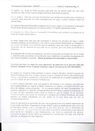 PDF Medicina Alternativa Y Complementaria