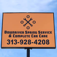 Downriver Spring Service - Automotive Services And Suspension Repair ... Valley Truck Parts Repair Service St John Trailer Muskegon Mi Fcg Driver Traing School Michigan Spring Weight Restrictions Medallion Transport Logistics Eaton Detroit The Leading Manufacturer Of Leaf And Coil Little Fleet Traverse City Food Bliss Midwest Wander Rocky Ridge Lifted Trucks Charlotte Lansing Battle Creek How To Identify Measure Convoluted Air Springs Youtube Ford Ranger Finally Reintroduced With Production Set Start In Thawfrost Laws By State Leaf